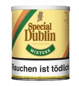 Special Dublin Mixture / 200g Dose