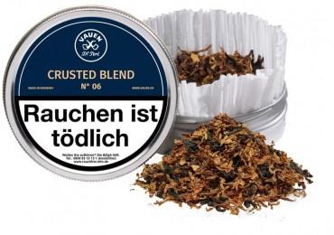 Vauen Crusted Blend / 50g Dose