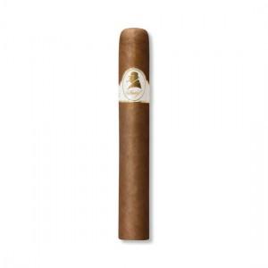 Davidoff Winston Churchill Toro Zigarren