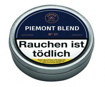 Vauen Piemont Blend / 50g Dose