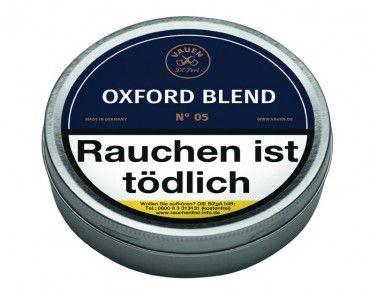Vauen Oxford Blend / 50g Dose