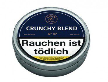 Vauen Crunchy Blend / 50g Dose