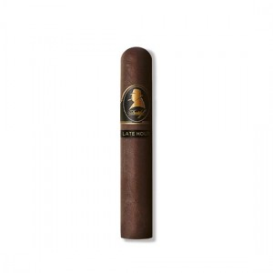 Davidoff Winston Churchill - The Late Hour Robusto Zigarren