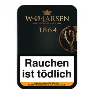 W.O. Larsen 1864 / 100g Dose