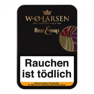 W.O. Larsen Belle Epoque / 100g Dose