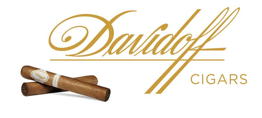 Davidoff Cigar 09/18