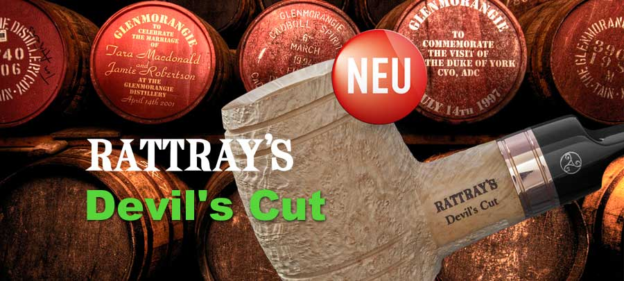 Devi's Cut
