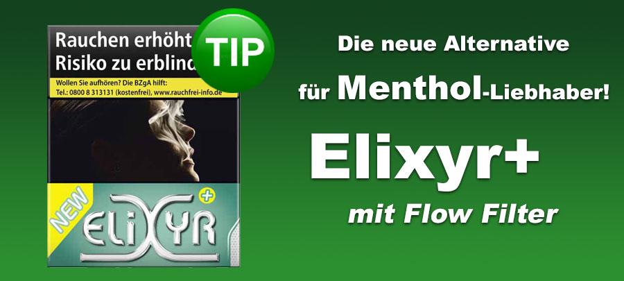 Elixyr+ Zigaretten-080920-01