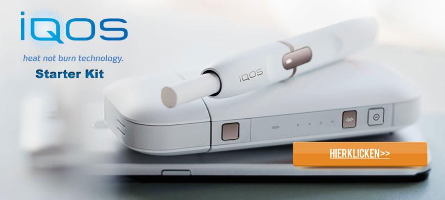 IQOS-04-2018