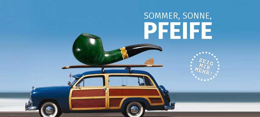 Pfeifen-Sommer-2020