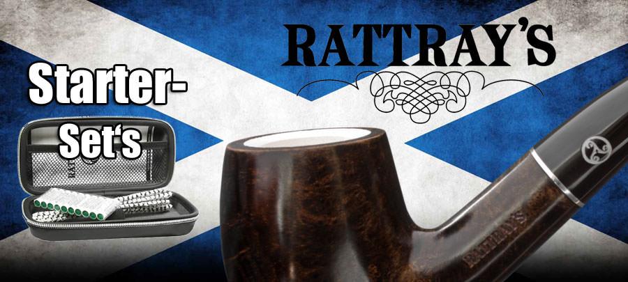 Rattrays Starter Set