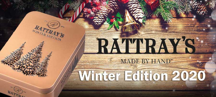 Rattrays Winter Edition 2020